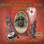 B.M.Cruz Roja.Rocio del Cielo.Sevilla