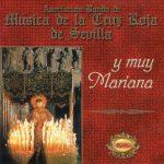 B.M.Cruz Roja.Ymuy Mariana.Sevilla