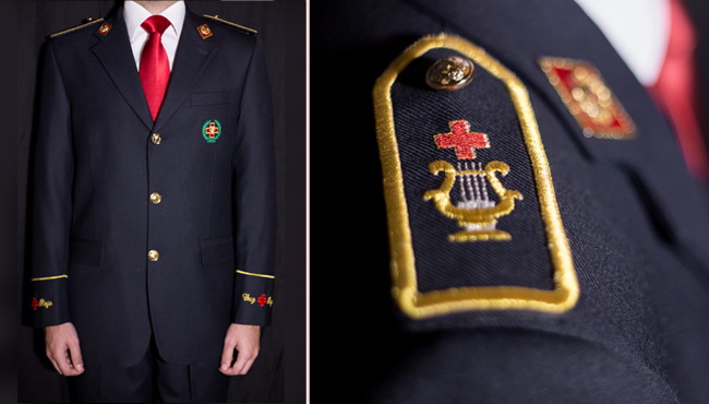 banda-musica-sevilla-andalucia-cruz-roja-uniforme-2015