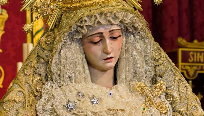 banda-cruz-roja-musica-sevilla-jueves-santo-montesion-rosario