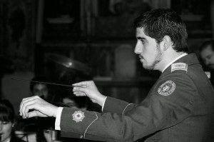banda-juvenil-cruz-roja-director-300x199