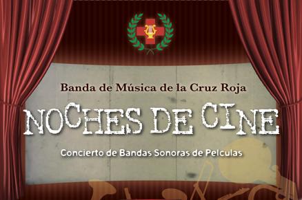 Nuevo concierto