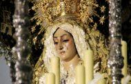 Renovamos con la Hermandad de la Soledad de Alcalá del Río