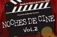 Noches de cine volumen 2