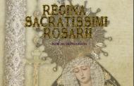 Conoce la Marcha: Regina Sacratissimi Rosarii