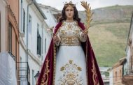 Renovamos con las Fiestas de Santa Quiteria de Huete