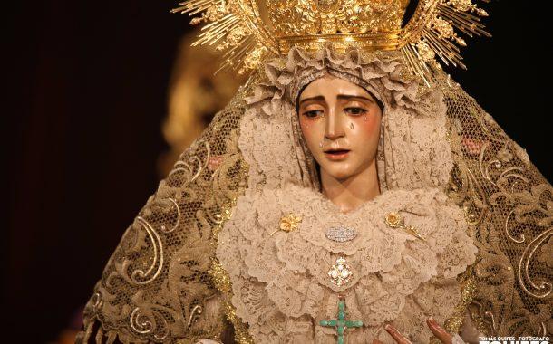 El Clasicismo dela Música Procesional - Concierto en la Hermandad de San Bernardo