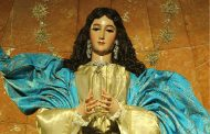 Firmamos con la Hermandad de la Inmaculada Concepción de Castilleja de la Cuesta