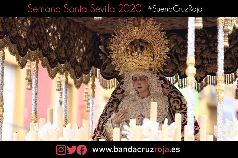 Repertorio 2020