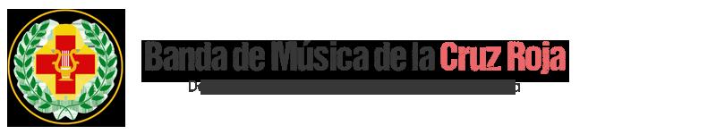 Banda de Música de la Cruz Roja | Sevilla